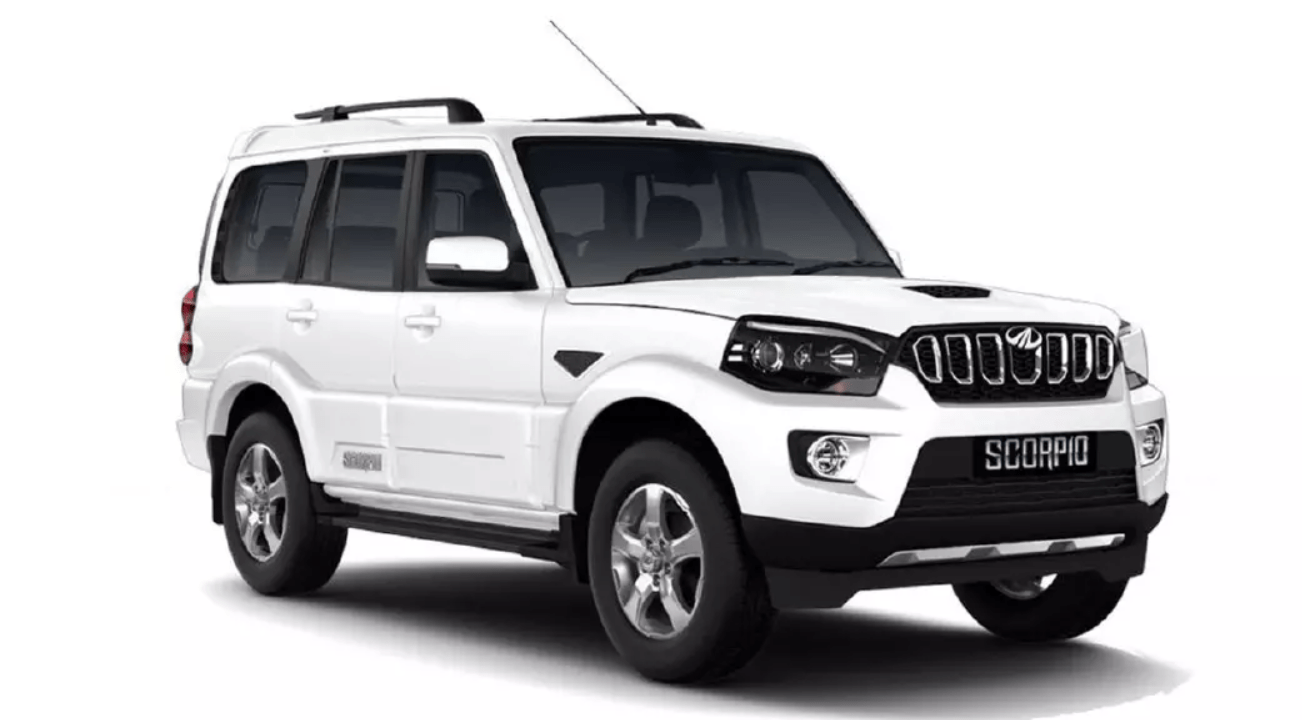 Mahindra Scorpio BS6 Specifications Revealed; Company Yet To Announce the Prices